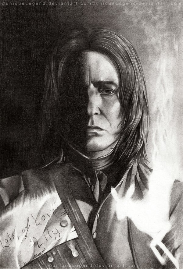 severus_snape_by_uniquelegend.jpg